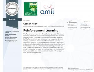 RL_Specialization_Certificate